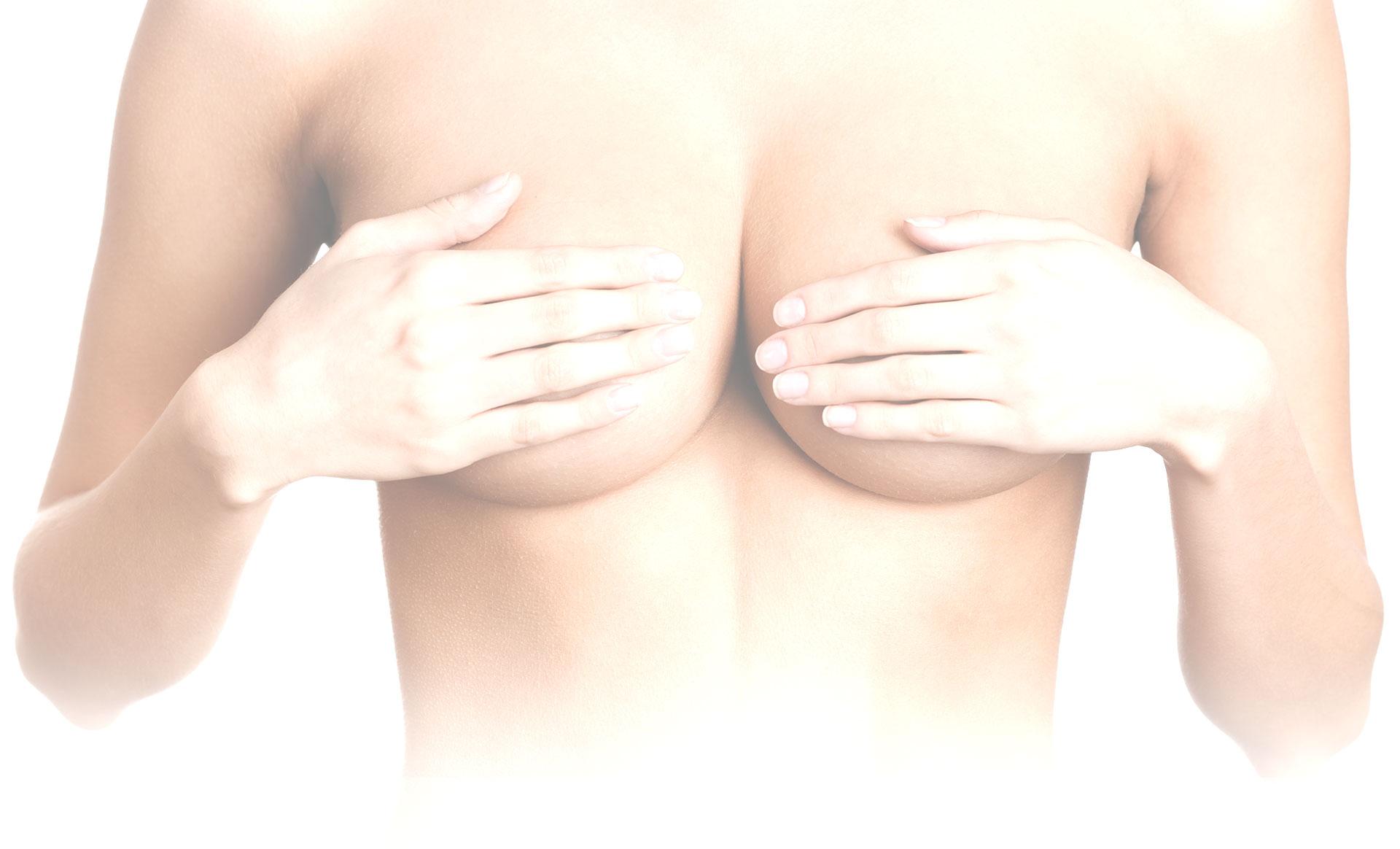 slider-bruststraffung